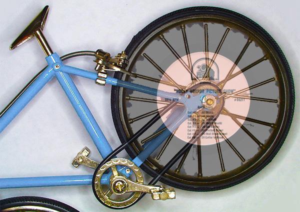 cykel_600