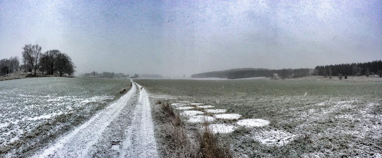 gotevi_panorama