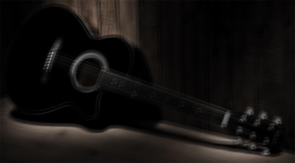 gitarr_sudd_1000