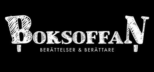 boksoffan_1000x450