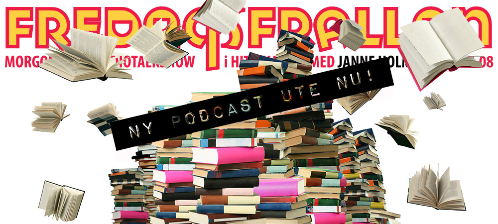 ff_bok_1000x450podcast