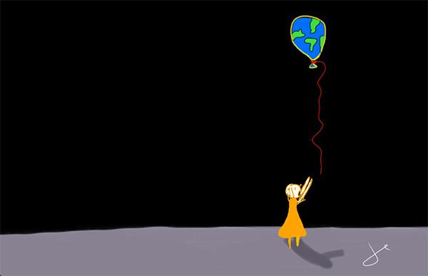 ballongenflyger_600