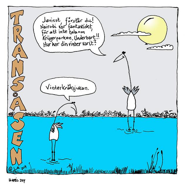 transasen001_630