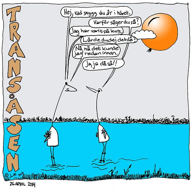 transasen003_630