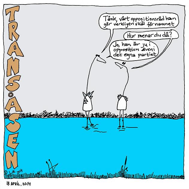 transasen004_630