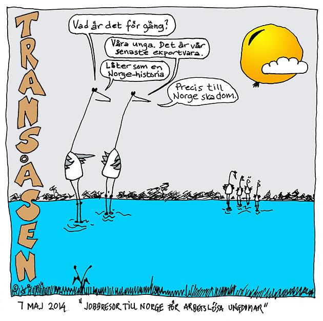 transasen006_630