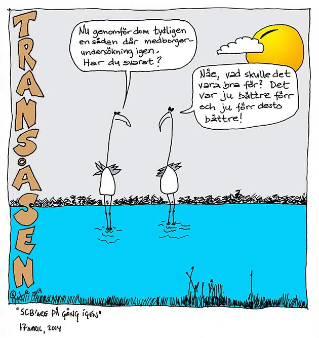 transasen007_630