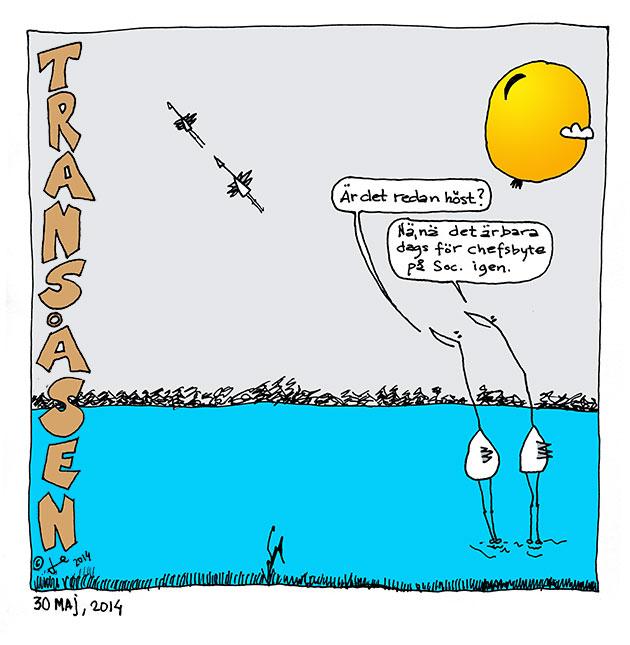 transasen010_630