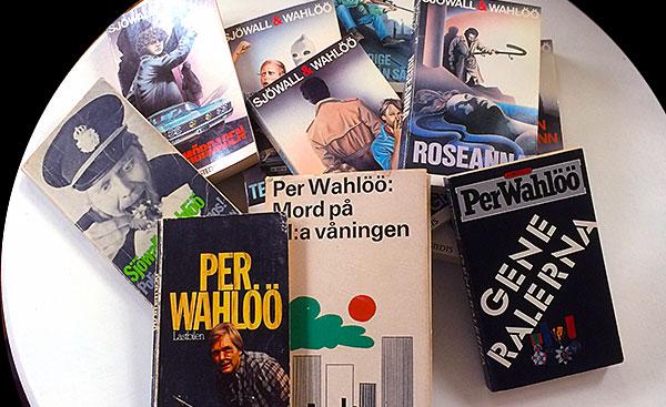wahloo_600