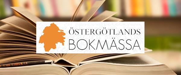 ostbok_600