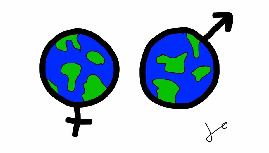 jordar