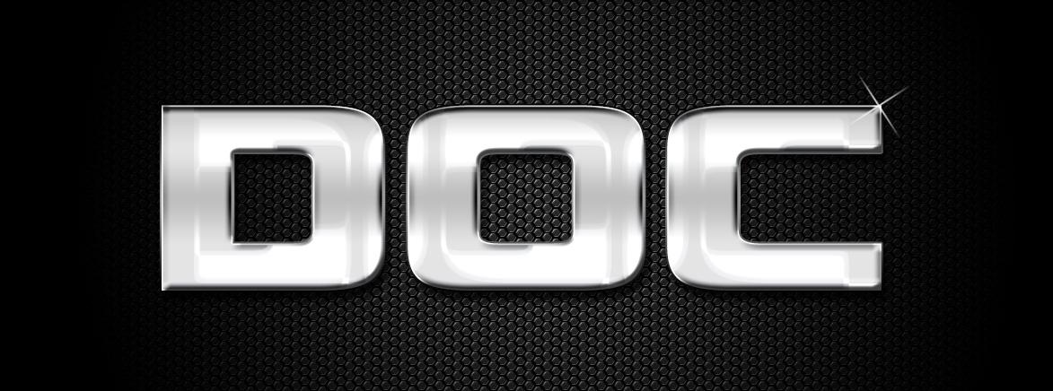doc_logo_1173x436