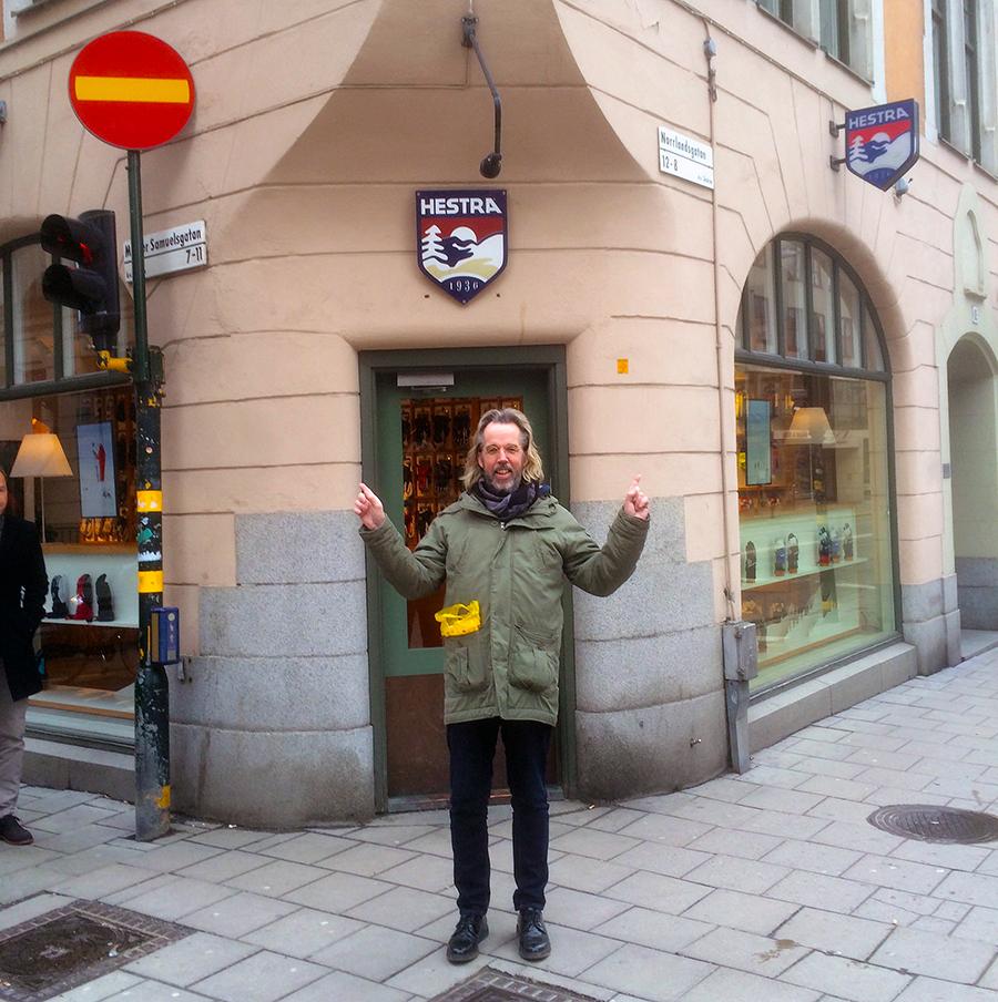 norrlandsgatan-smalandsgatan_900