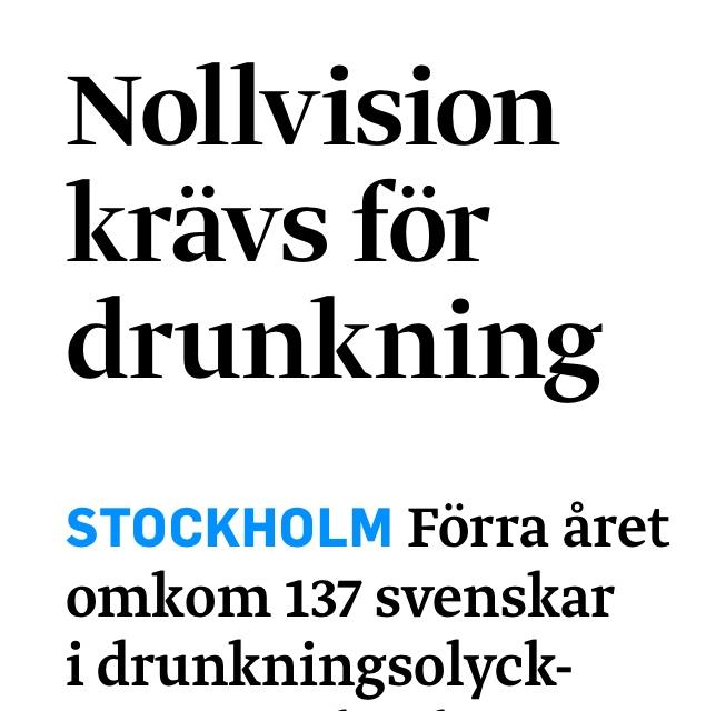 012_drunkning