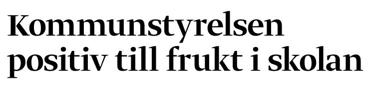 014_frukt