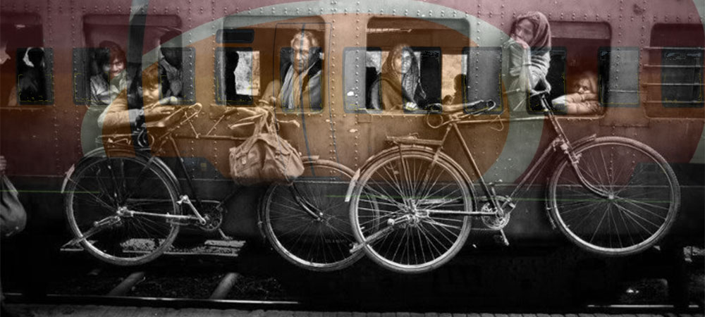 cykelpatag_1000x450