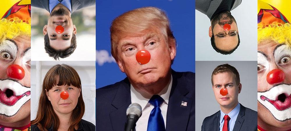 clown_1000x450