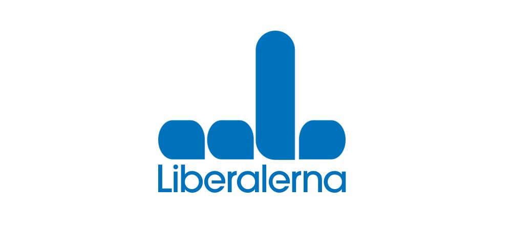 liberalernafuck_1000x450