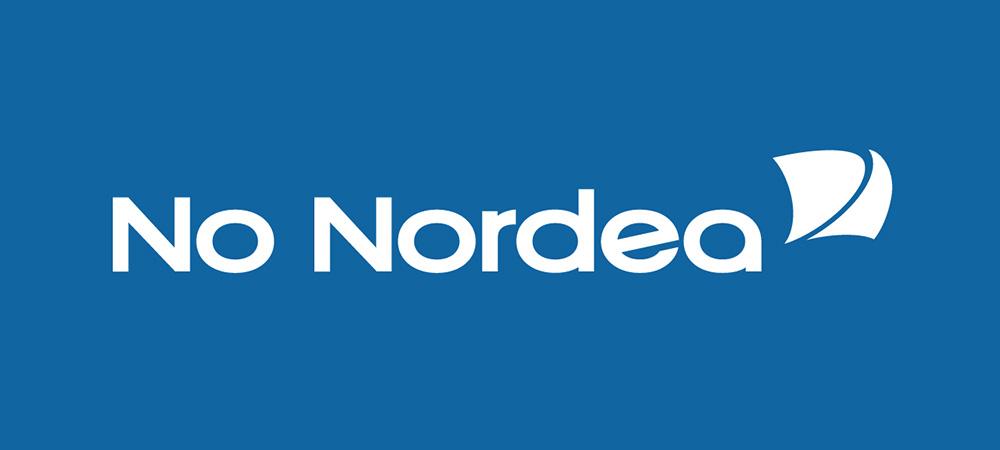 nonordea_1000x450
