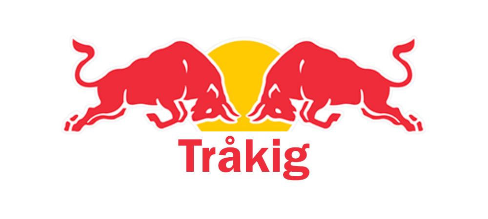 trakig_1000x450