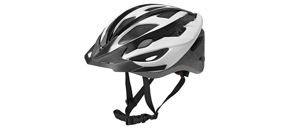 cykelhjalm_1000x450