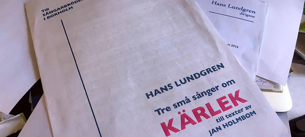 hansl_sanger_1000x450