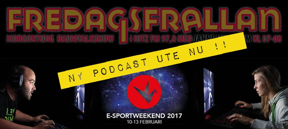 ff-esport_2017-01-27_pod